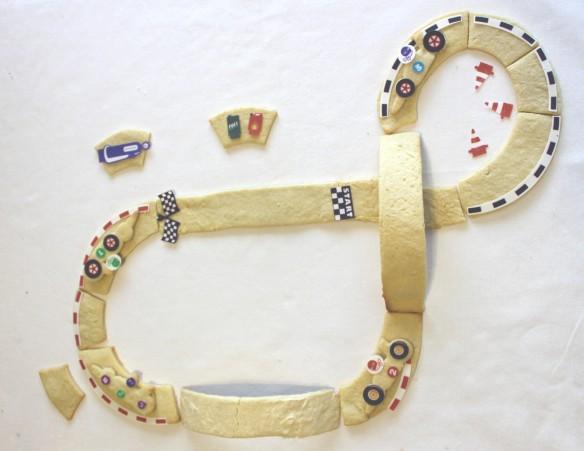 atelier-croque-circuit-sable-anniversaire-fête-bordeaux (48)