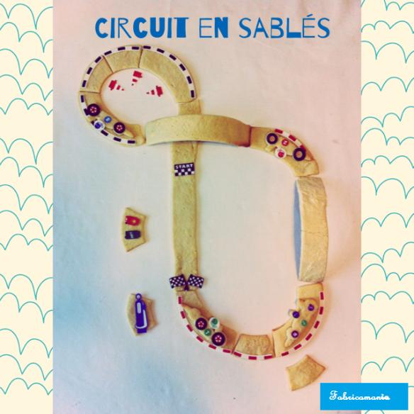 atelier-croque-circuit-sable-anniversaire-fête-bordeaux