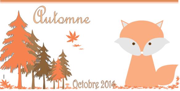 calendrierOctobre2014