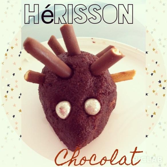 herissonChocolat-tap-recette-médulienne-castelnau