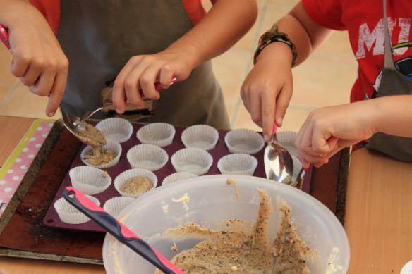 10-14-atelier cupcakes-nolly-arsac-fete anniversaire (18)