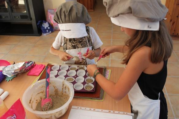 10-14-atelier cupcakes-nolly-arsac-fete anniversaire (19)