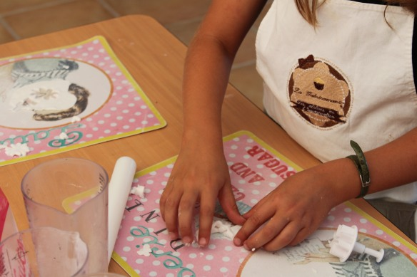 10-14-atelier cupcakes-nolly-arsac-fete anniversaire (29)