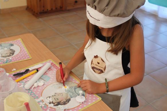 10-14-atelier cupcakes-nolly-arsac-fete anniversaire (34)