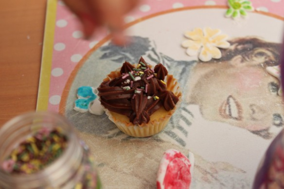 10-14-atelier cupcakes-nolly-arsac-fete anniversaire (40)