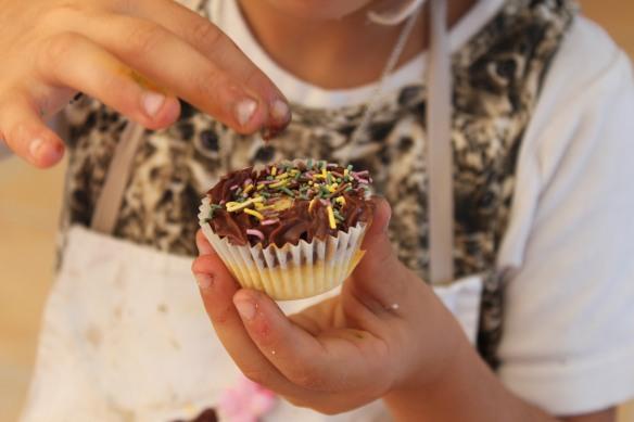 10-14-atelier cupcakes-nolly-arsac-fete anniversaire (46)