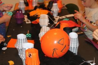 10-14-atelier-Halloween-floirac (35)