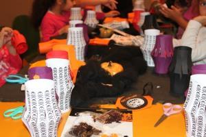 10-14-atelier-Halloween-floirac (58)