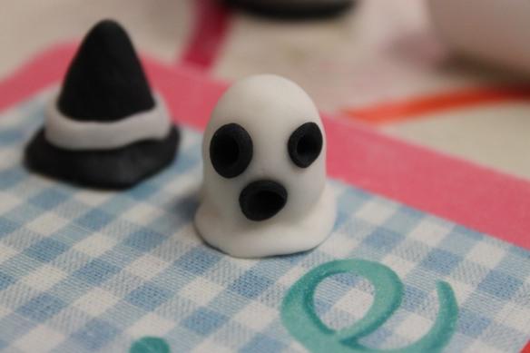 10-14-NIAB-atelier-cupcakes-Halloween (10)