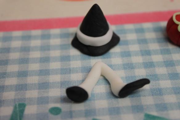 10-14-NIAB-atelier-cupcakes-Halloween (14)