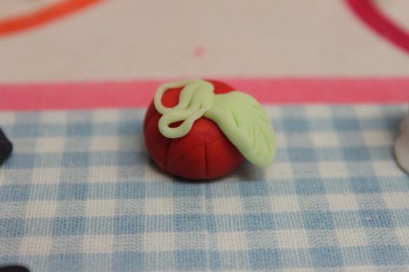 10-14-NIAB-atelier-cupcakes-Halloween (15)
