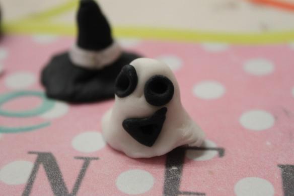 10-14-NIAB-atelier-cupcakes-Halloween (25)