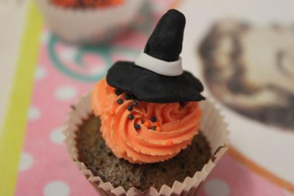 10-14-NIAB-atelier-cupcakes-Halloween (33)