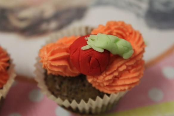10-14-NIAB-atelier-cupcakes-Halloween (34)