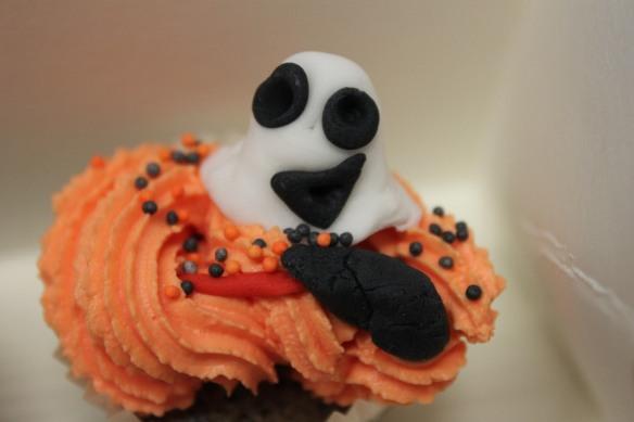 10-14-NIAB-atelier-cupcakes-Halloween (37)
