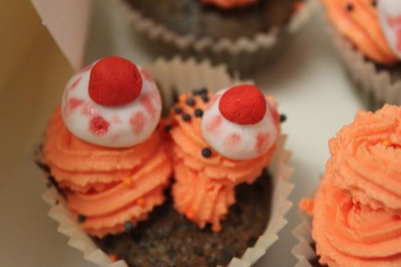 10-14-NIAB-atelier-cupcakes-Halloween (38)