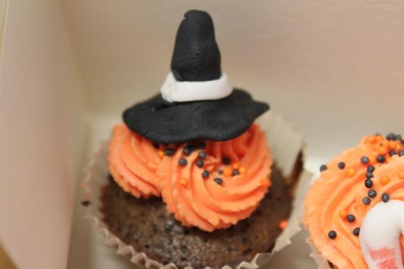 10-14-NIAB-atelier-cupcakes-Halloween (39)