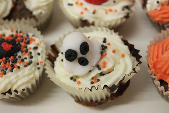 10-14-NIAB-atelier-cupcakes-Halloween (56)