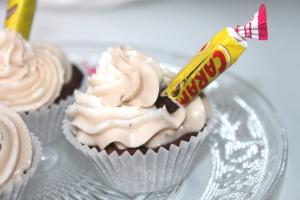cupcakes carambar (14)