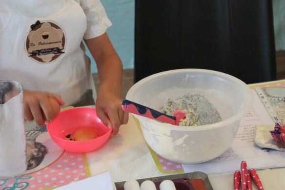 teo jasmin cupcake atelier