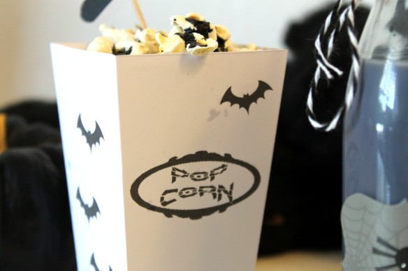 diy-tuto-halloween-free-printable