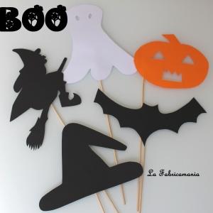 photobooth-halloween-sorcière-citrouille-fantome -001