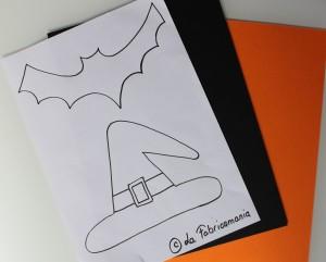 photobooth-halloween-sorcière-citrouille-fantome (2)