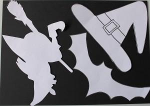 photobooth-halloween-sorcière-citrouille-fantome (4)