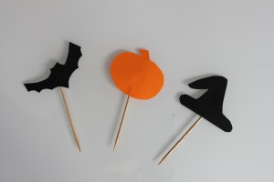 Recette-halloween-araignee-fantome (21)