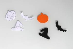 Recette-halloween-araignee-fantome (7)