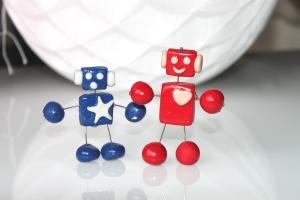 robot fimo (5)
