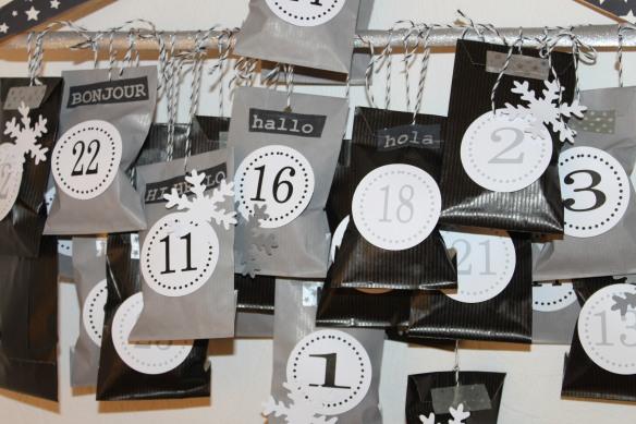 diy calendrier de l'avent pour mari (24)