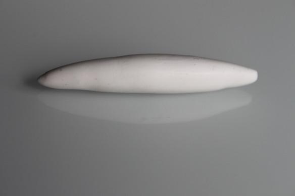 DIY- champignons fimo noel dore (10)