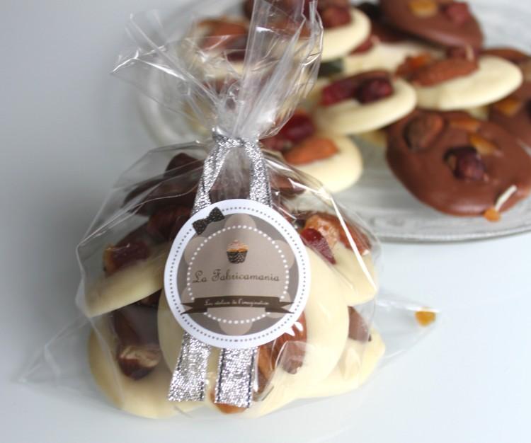 mendiants-chocolat-fabricamania (6)