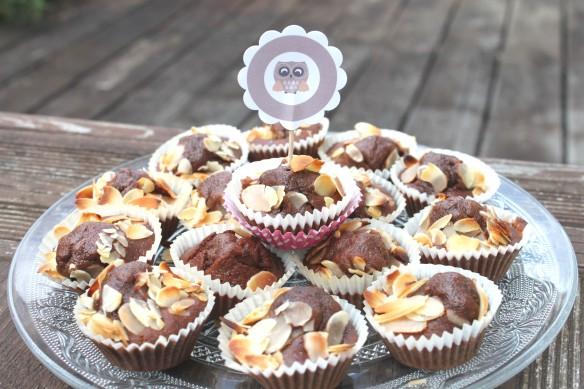 muffins amandes noix (7)