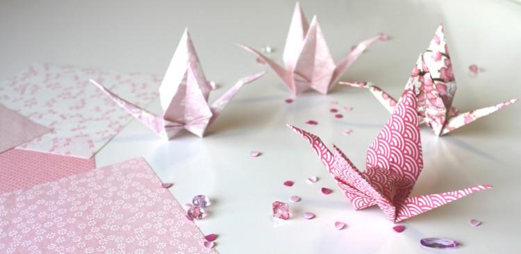 origami -grue-papier-japonais (6)