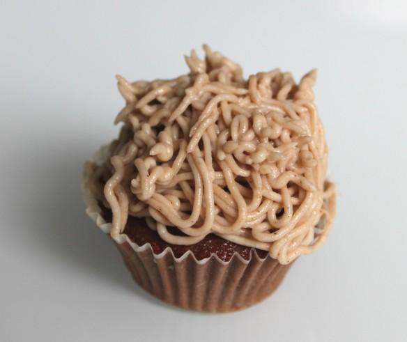 recette-cupcakes-creme de marron- champignons (41)