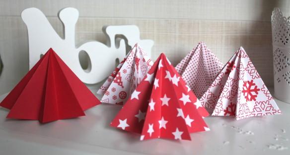 sapins-origami-diy (15)