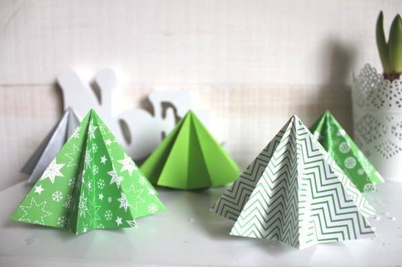 sapins-origami-diy (2)