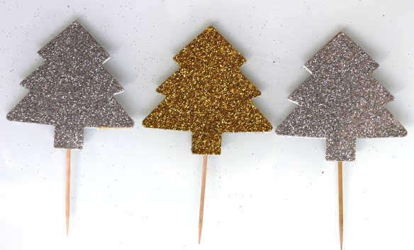 toppers-sapins-paillettes (1)