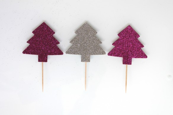 toppers-sapins-paillettes (10)