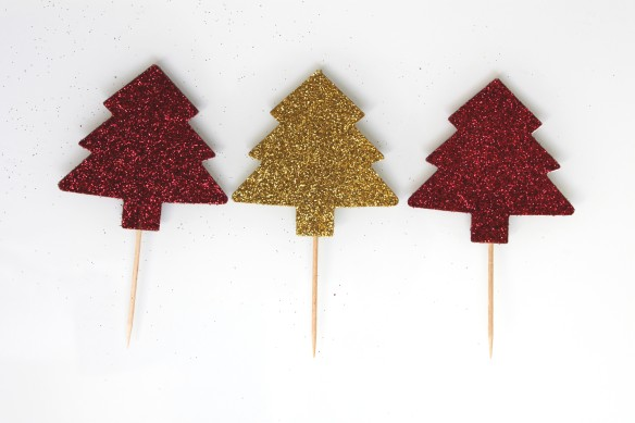 toppers-sapins-paillettes (12)
