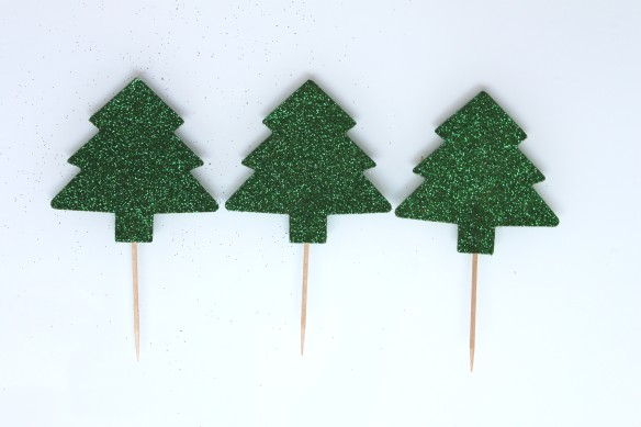 toppers-sapins-paillettes (4)