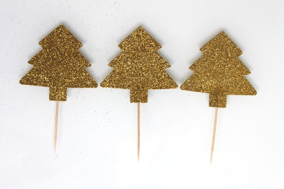 toppers-sapins-paillettes (7)