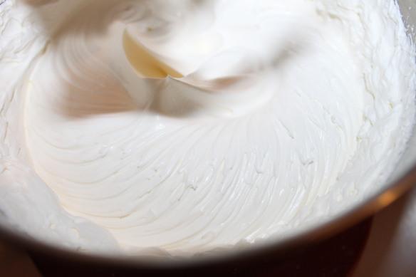 buche-noel-chocolat-praliné-fabricamania (14)
