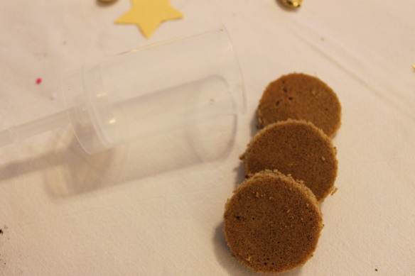 buche-noel-chocolat-praliné-fabricamania (15)