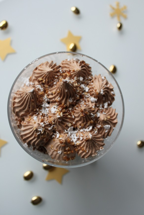buche-noel-chocolat-praliné-fabricamania (27)