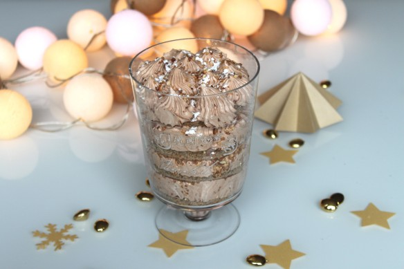 buche-noel-chocolat-praliné-fabricamania (34)