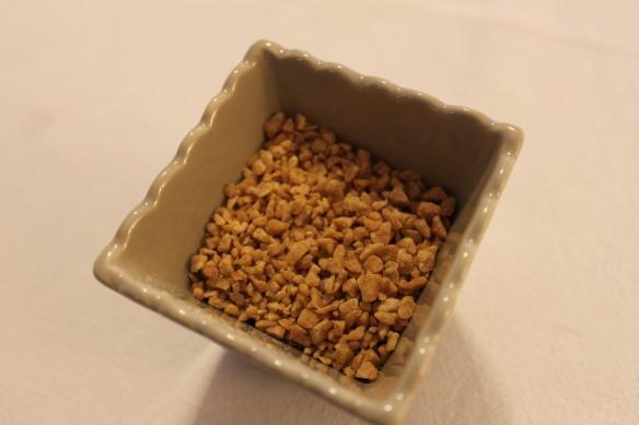 buche-noel-chocolat-praliné-fabricamania (7)