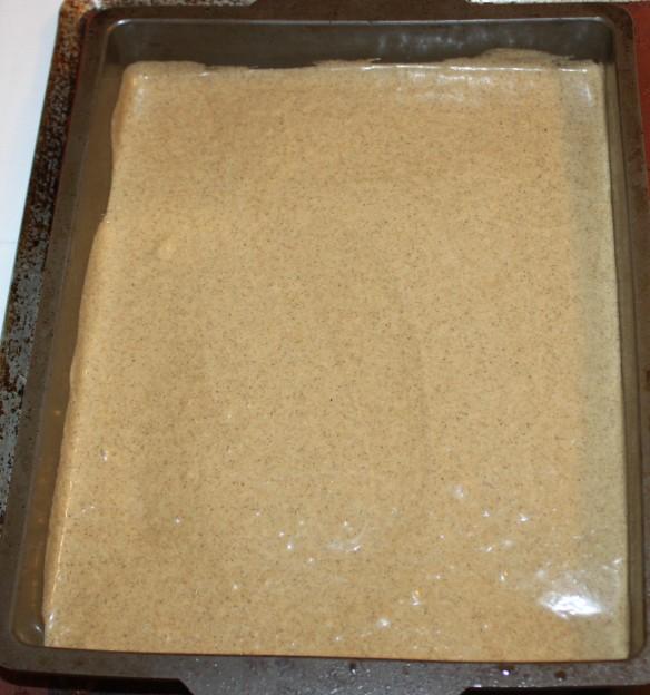 buche-noel-chocolat-praliné-fabricamania (9)